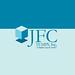 JFC logo 3