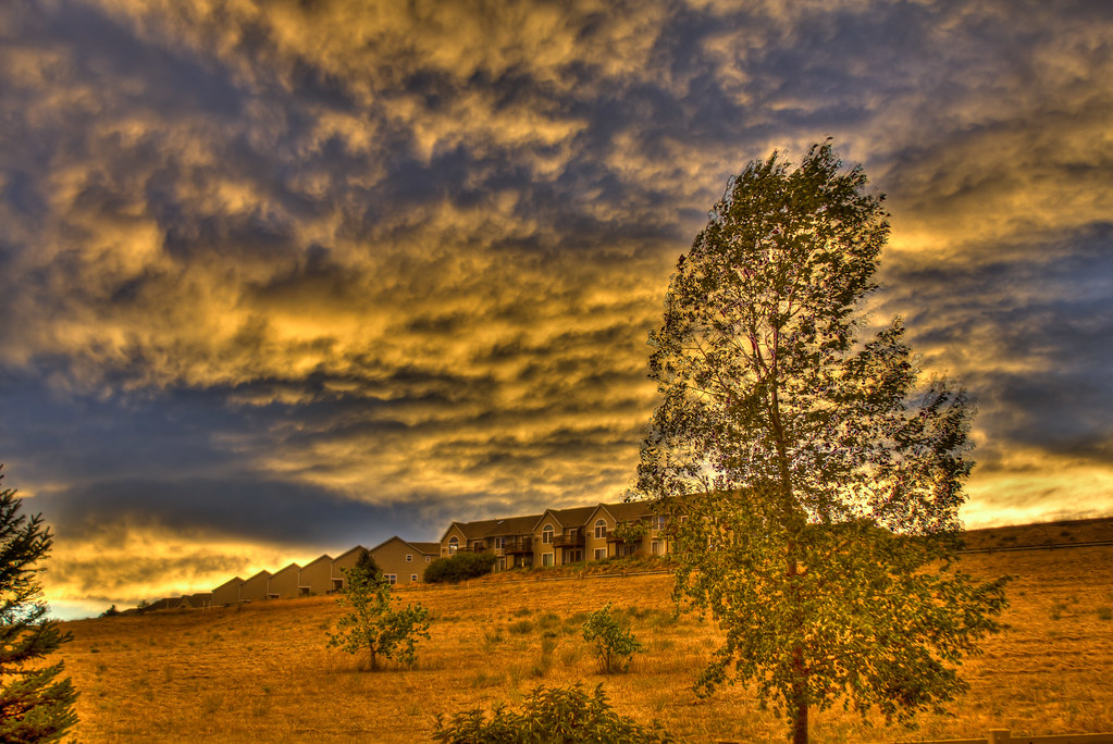 Terms Of Use >> Superior Colorado Sunset | Feel free to use this image ...