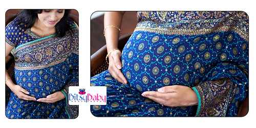 maryland maternity photographer 24 | by Bitsy Baby Photography [Rita]