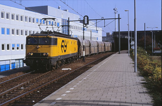 08413102-9753 Eindhoven 27 september 1992 | by peter_schoeber