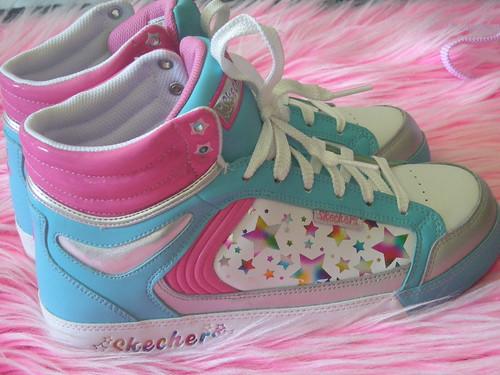 Https Www Skechers Com En Us Mens Shoes