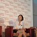 Ayesha Vera-Yu – CEO & Founder, Advancement for Rural Kids (ARK) | Mary MacDonald – Managing Director, EarthShare