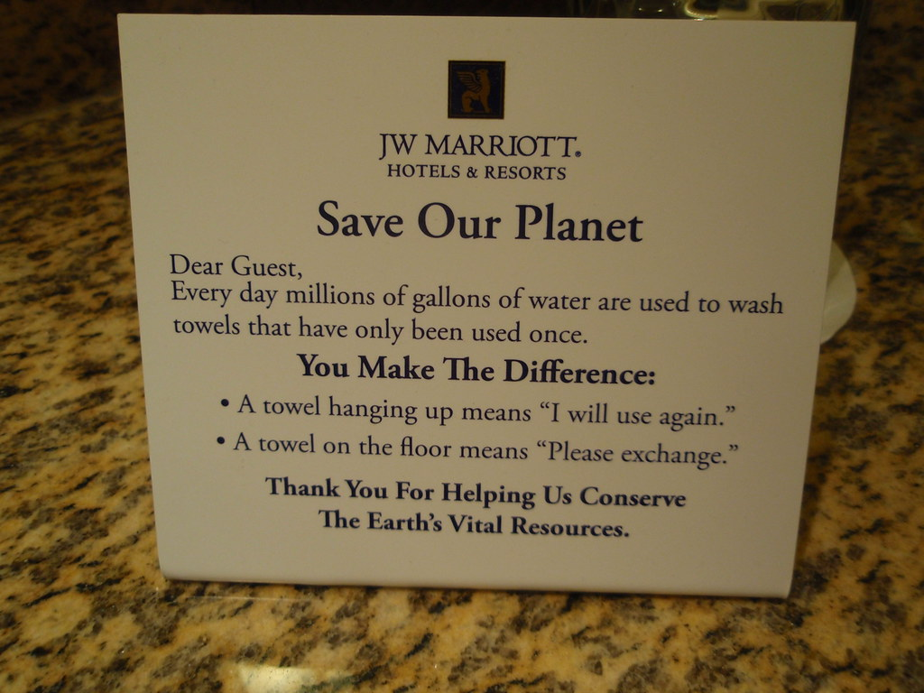 save our planet i somehow ended up with many towels despi flickr. Black Bedroom Furniture Sets. Home Design Ideas