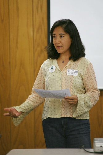 Mount Vernon Sierra Club Endorsement Meeting | by cliff1066™