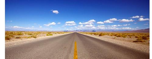 endless road - photo #28