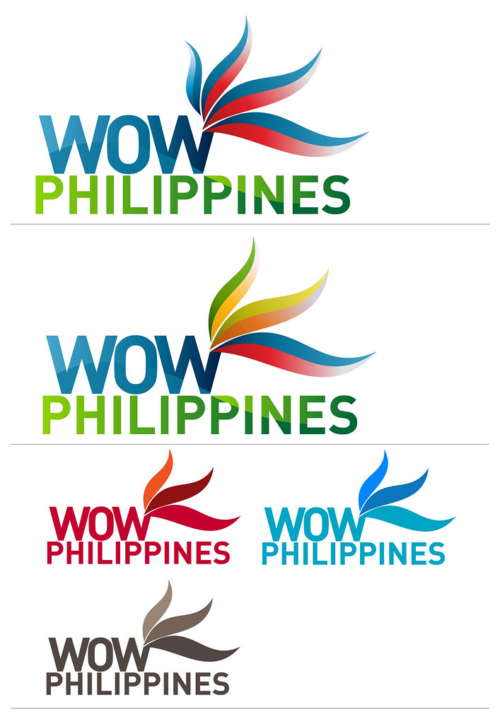 wow philippines Palawan is a very lovely destination in the philippines for tourist wanting to explore the puerto princesa underground river, choose hotels, tours & flights.
