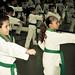 Taekyon harcművészet