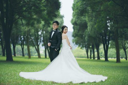 daytime wedding planning