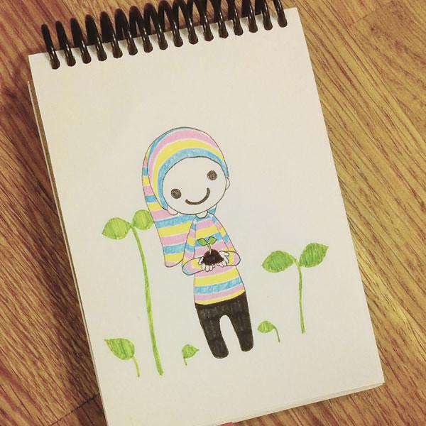 sketch_016