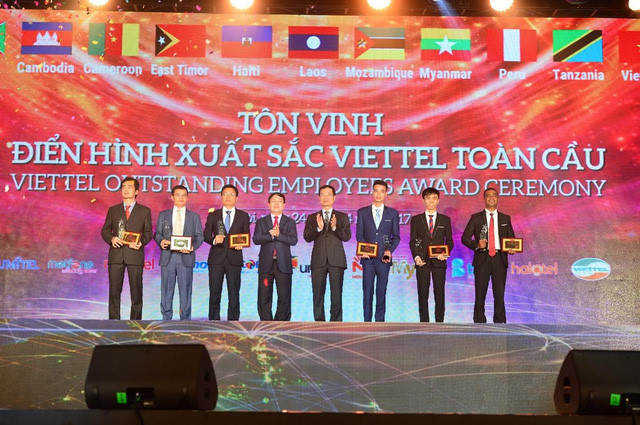 Chàng trai Việt 'nông dân' đầu tiên tìm ra lỗ hổng Facebook được thưởng ngàn USD - ảnh 6