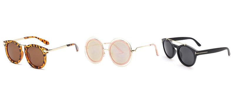 zaful-summer-sunglasses