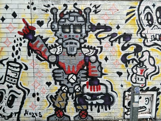oppo-r9s-plus-street-art (1)