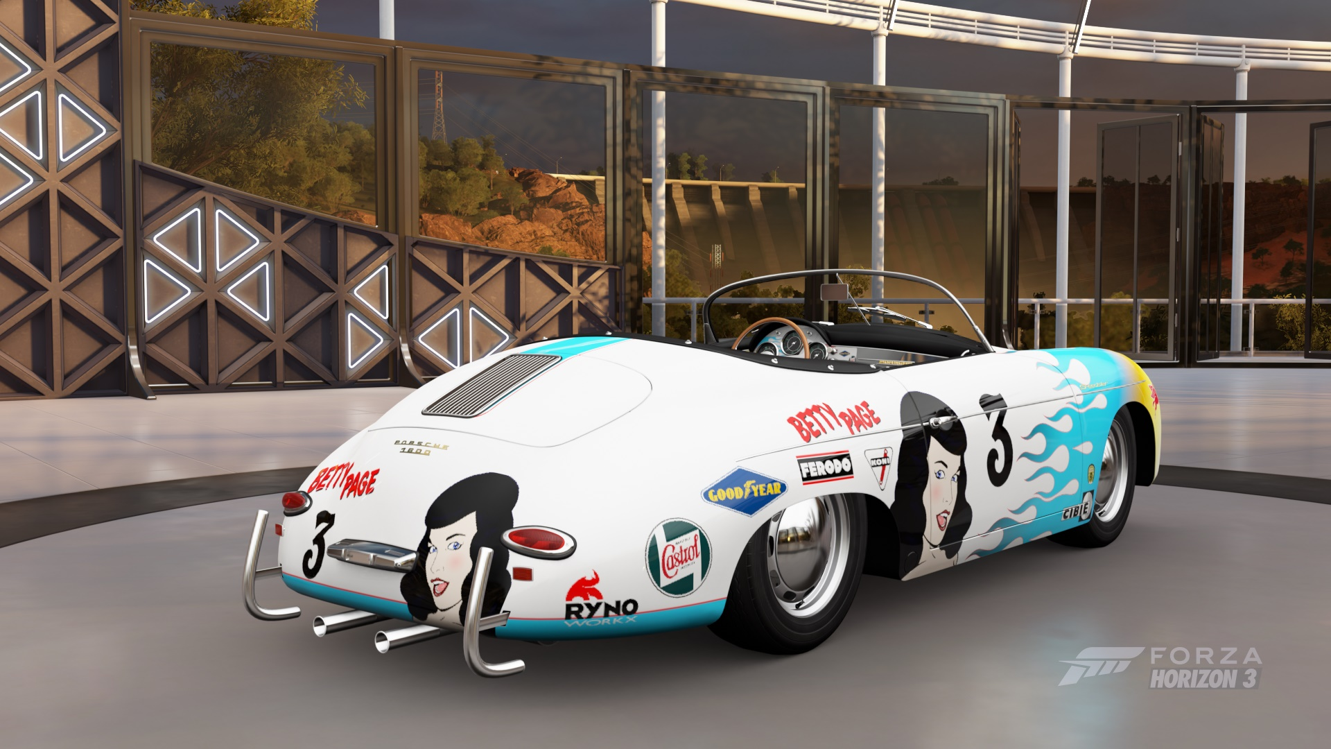 forza horizon 3 livery contests 32 community events forza motorsport forums. Black Bedroom Furniture Sets. Home Design Ideas