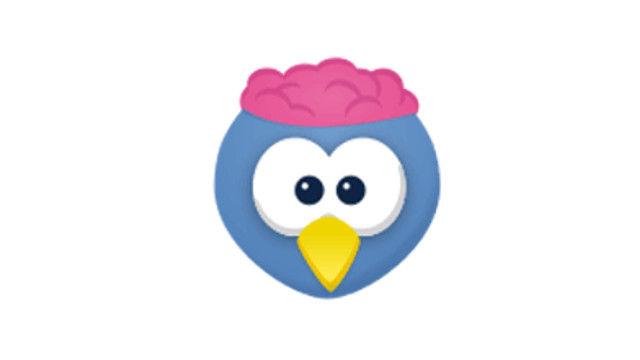 corebird-twitter-client-logo