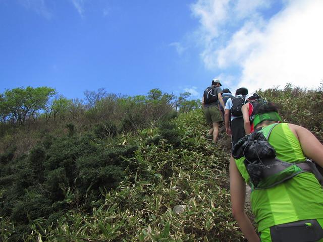 蒜山トレラン (64)