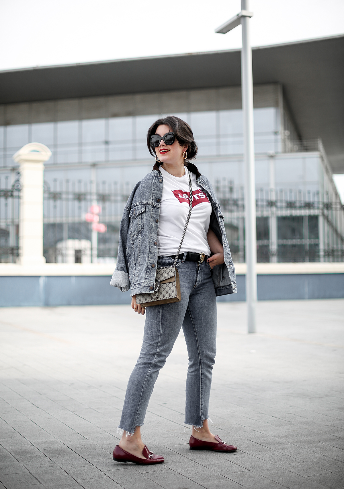 denim-total-look-levis-girl-vintage-gucci-horsebit-shoes-dionysus-bag6
