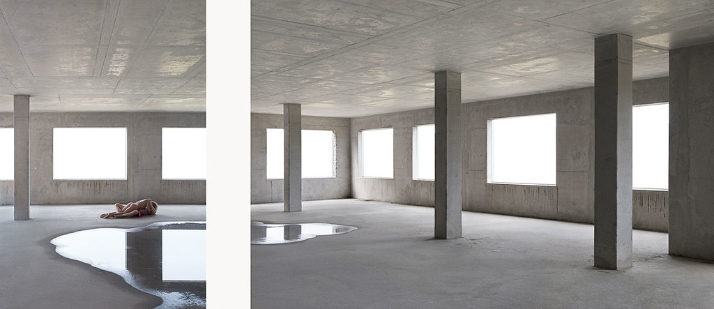Concrete book. Concrete passages about closeness and coldness by Gábor Kasza Sundeno_11