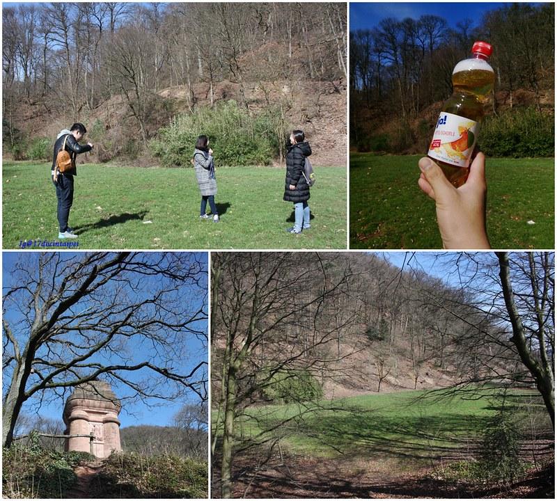 travel-heidelberg-germany-17docintaipei (56)