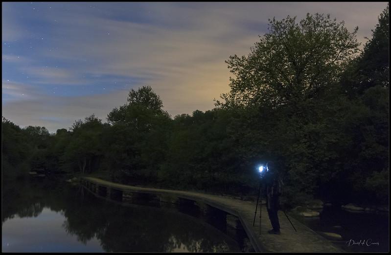 20170513_Eddy sur la Rivière