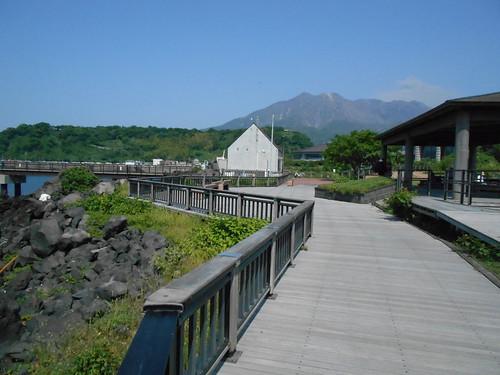 jp-kagoshima-flash-volcan (6)