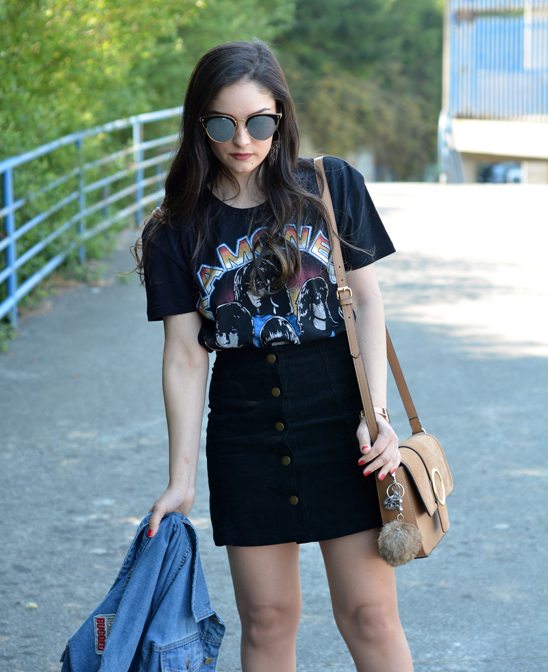 zara_ootd_shein_lookbook_choies_10