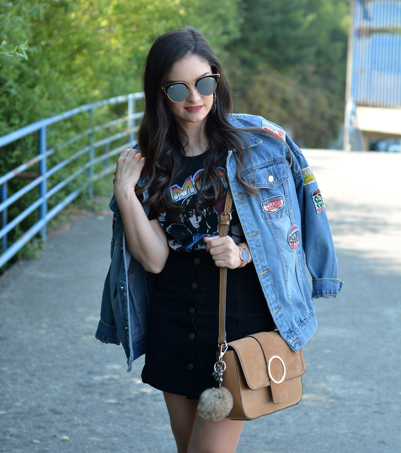 zara_ootd_shein_lookbook_choies_06