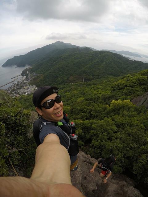 小豆島バイクパッキング (28)