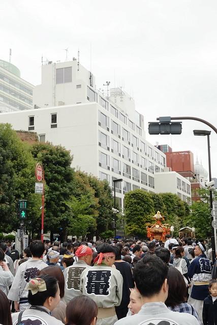 Kanda matsuri 2017 08