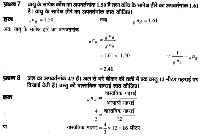 board-solutions-class-10-science-prakash-ka-apavartan-44
