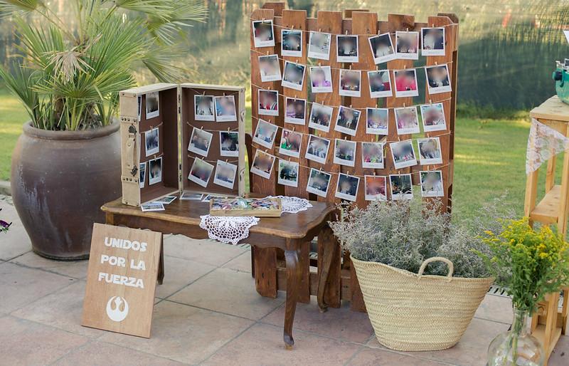 wedding-planner-alicante-rincon-de-fotos-decoracion-de-boda-1