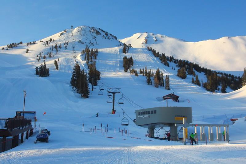 IMG_4548 Mammoth Mountain Ski Area
