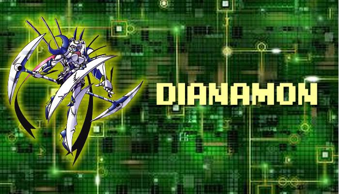 dianomon