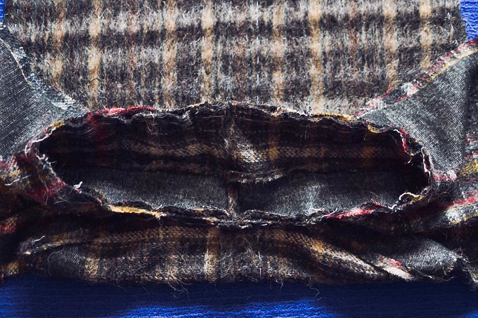 diy_oversized_coat_sewing_tutorial-13