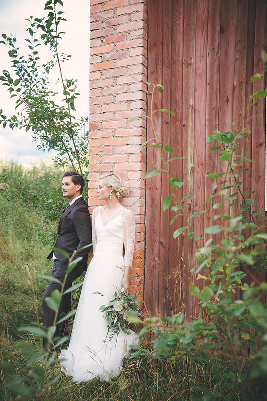 wedding_sweden_glassfactory093