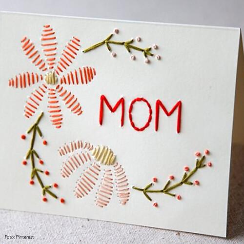 diy-tarjeta-mama10