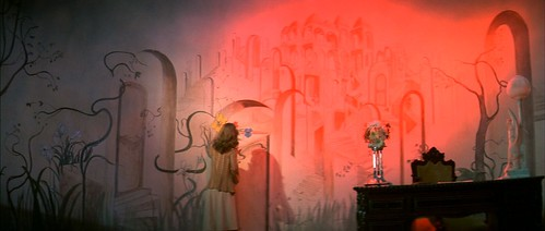 Suspiria - screenshot 46