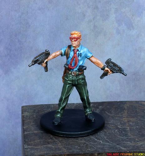 [Service de peinture]Salaise figurine studio  - Page 2 34406817450_b46e45ac96