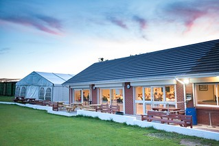 Mumbles CC - Clubhouse Extension Launch (85 photos)