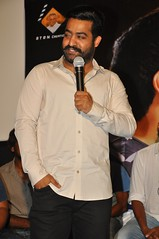 Darshakudu Movie Teaser Launch Stills
