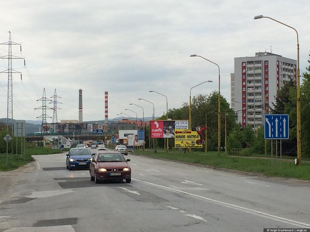 kosice_slovakia-43