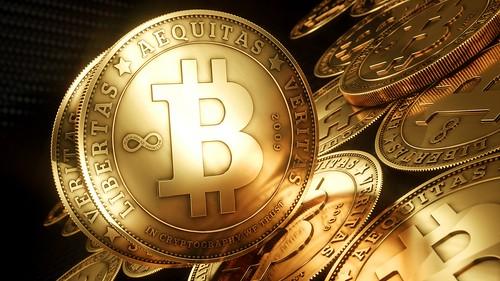 Qual Melhor Carteira Bitcoin Wiki