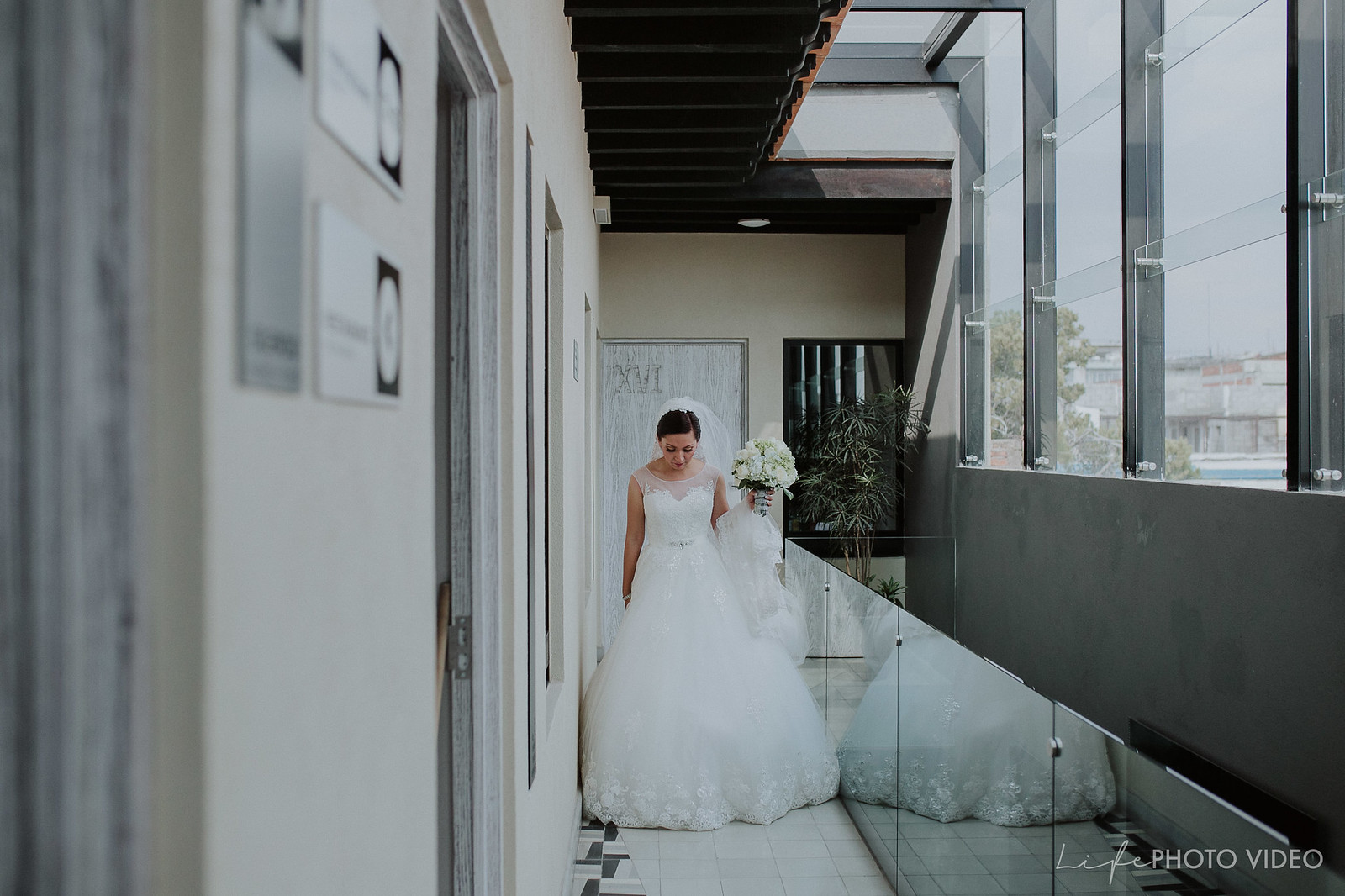 Guanajuato_Wedding_Photographer_0033