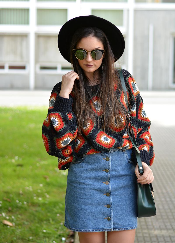 zara_asos_lookbook_outfit_09