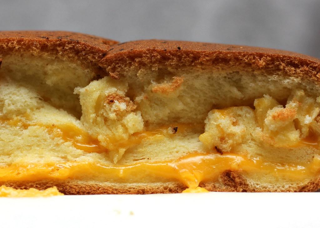 le-castella-cheese