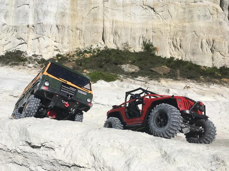 Jeep JK RCMODELex  34492817505_e5a5b9475a_c