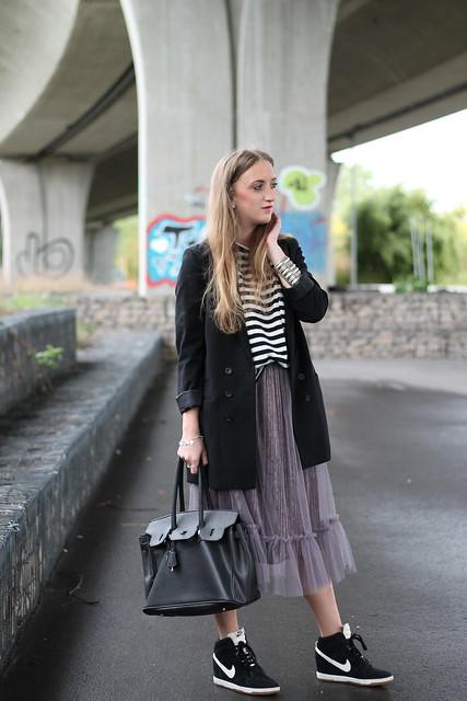 longblazer-whole-outfit-side-wiebkembg