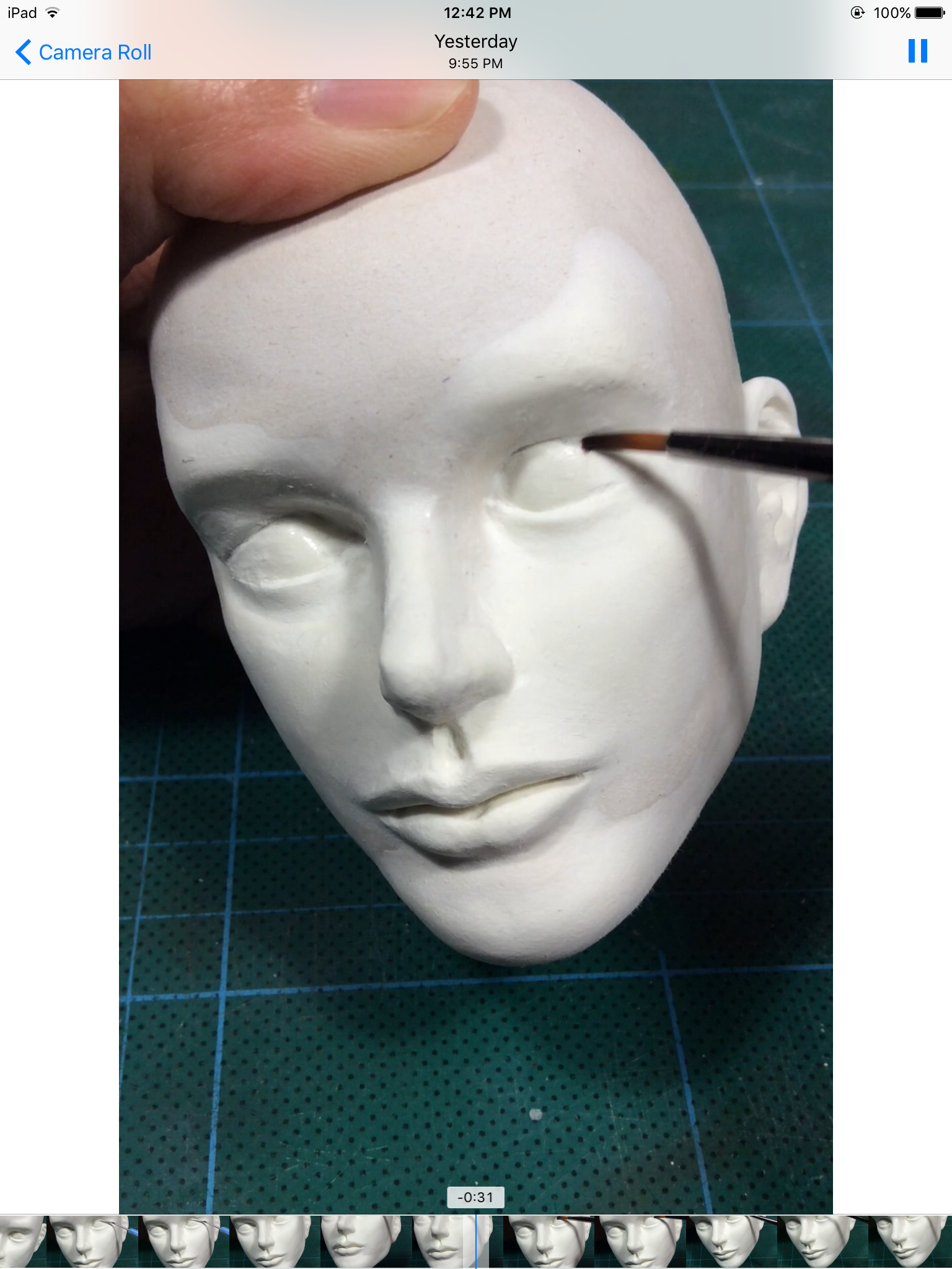 jemse---my-first-doll-head-making-progress-diary-part-3_32293338321_o