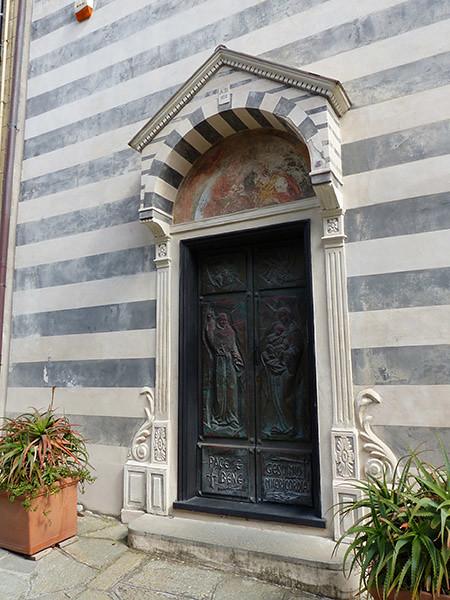 saint léonard porto maurizio