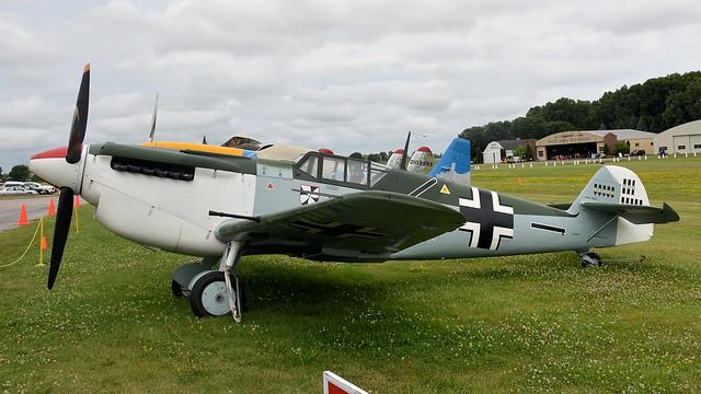 N109BF