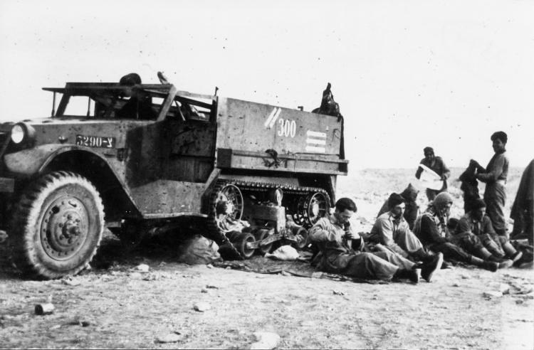 M3-halftrack-auja-1948-plm-1